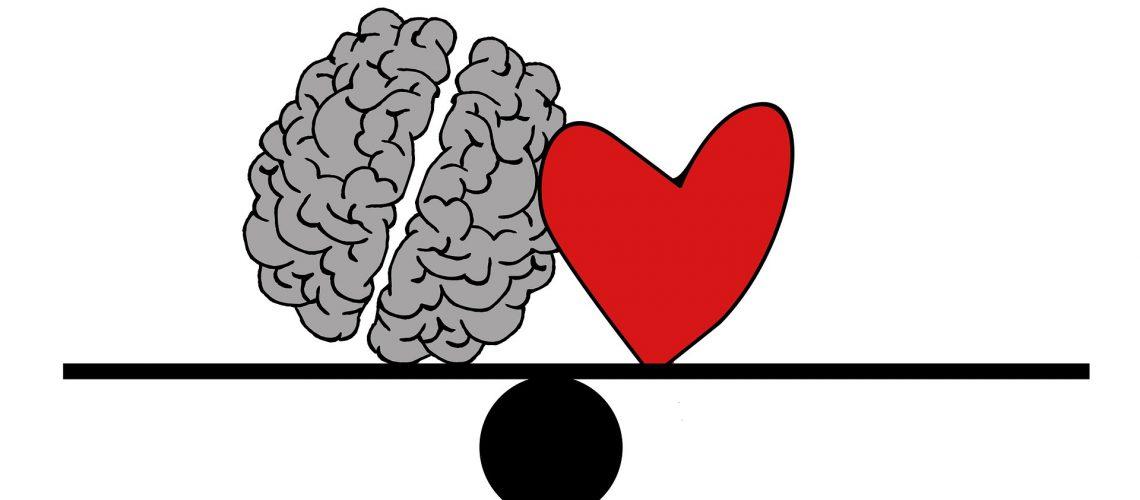 brain-2146157_1920 (2)