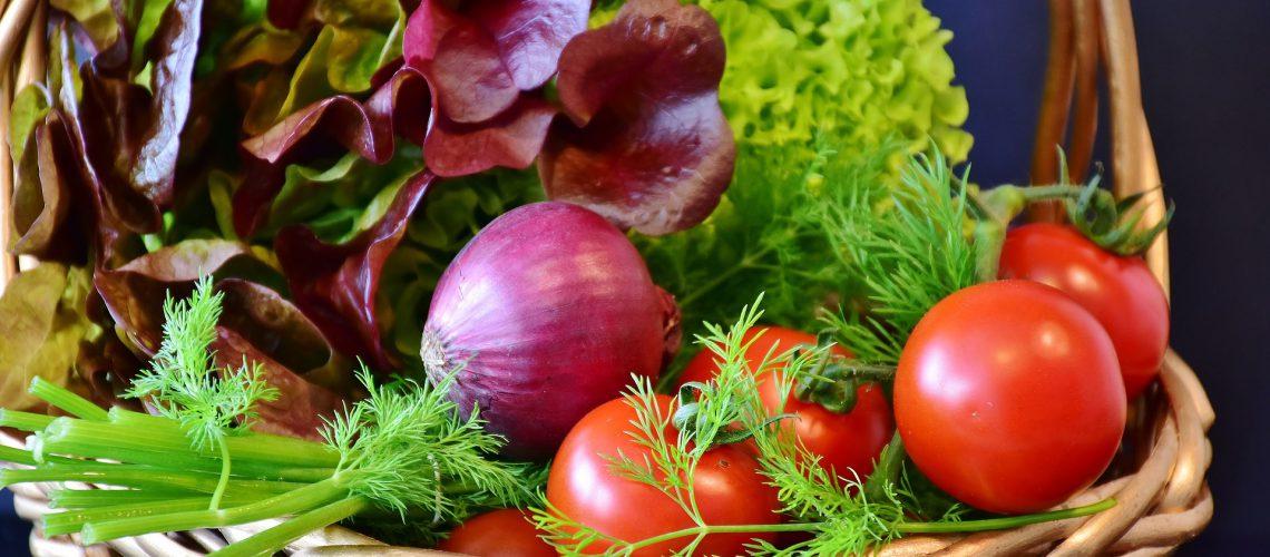 salad-2834091_1920